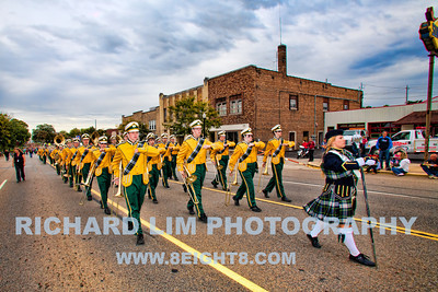 2012-HHS-Homecoming Parade-024