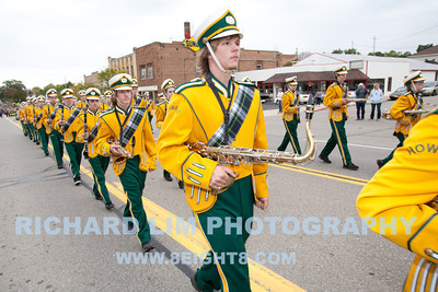 2012-HHS-Homecoming Parade-038