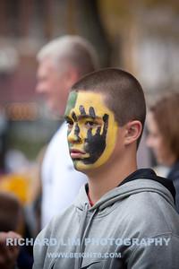 2012-HHS-Homecoming Parade-005