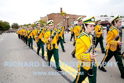 2012-HHS-Homecoming Parade-040