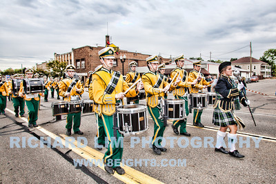 2012-HHS-Homecoming Parade-033