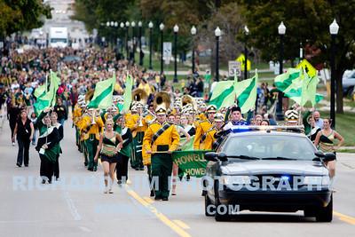 2012-HHS-Homecoming Parade-012