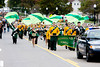 2012-HHS-Homecoming Parade-014
