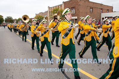 2012-HHS-Homecoming Parade-029