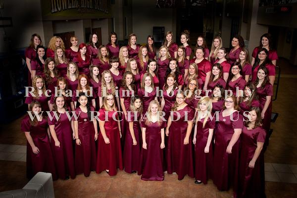 2011-10-28-HHS Choirs