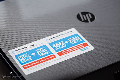 HP-Connected-5782