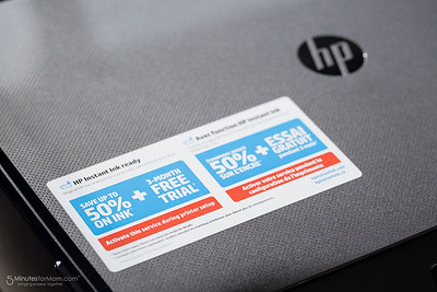 HP-Connected-5776