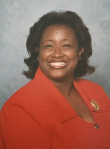 Michelle Henry-King