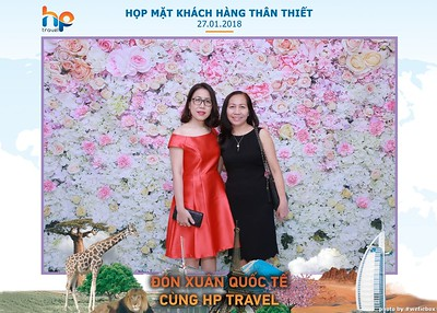 HPTravel-Year-End-Party-2017-photobooth-vietnam-instant-print-chup-anh-lay-lien-su-kien-tiec-cuoi-10