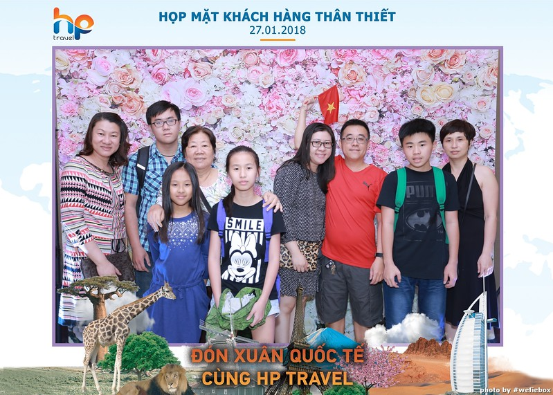HPTravel-Year-End-Party-2017-photobooth-vietnam-instant-print-chup-anh-lay-lien-su-kien-tiec-cuoi-27