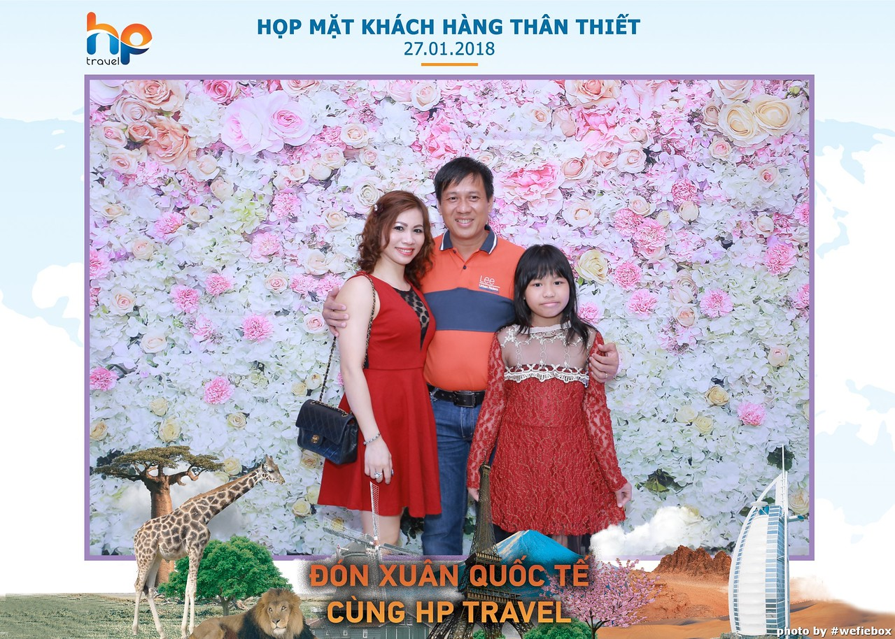 HPTravel-Year-End-Party-2017-photobooth-vietnam-instant-print-chup-anh-lay-lien-su-kien-tiec-cuoi-51
