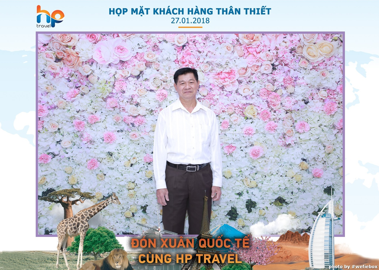 HPTravel-Year-End-Party-2017-photobooth-vietnam-instant-print-chup-anh-lay-lien-su-kien-tiec-cuoi-53
