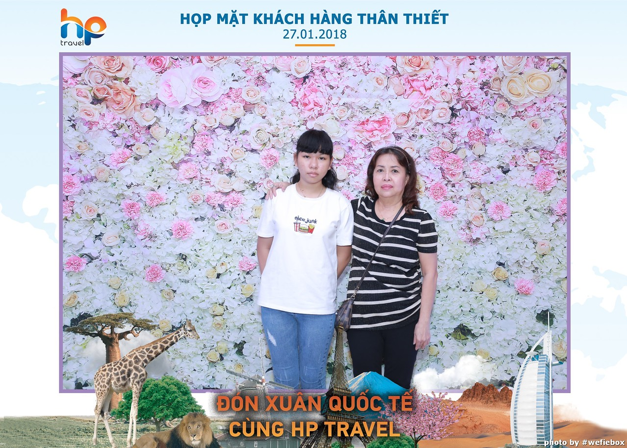 HPTravel-Year-End-Party-2017-photobooth-vietnam-instant-print-chup-anh-lay-lien-su-kien-tiec-cuoi-23