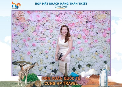 HPTravel-Year-End-Party-2017-photobooth-vietnam-instant-print-chup-anh-lay-lien-su-kien-tiec-cuoi-06
