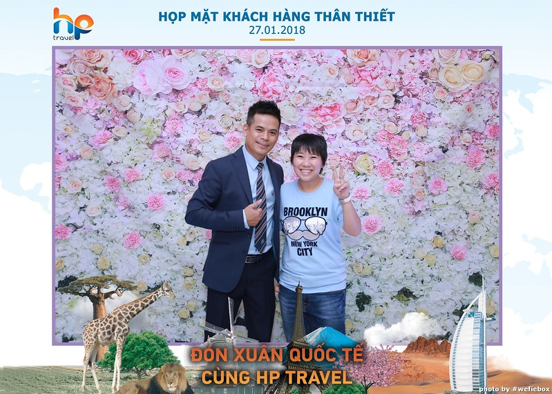 HPTravel-Year-End-Party-2017-photobooth-vietnam-instant-print-chup-anh-lay-lien-su-kien-tiec-cuoi-62
