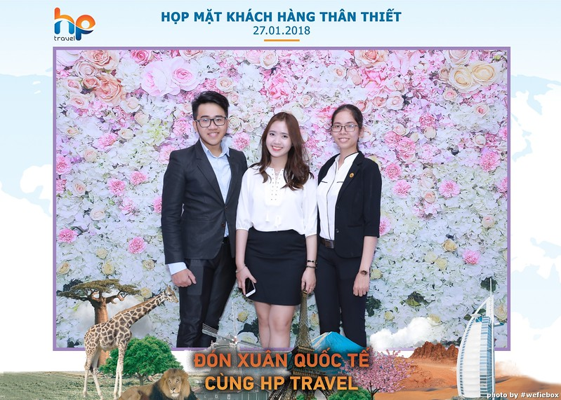 HPTravel-Year-End-Party-2017-photobooth-vietnam-instant-print-chup-anh-lay-lien-su-kien-tiec-cuoi-21