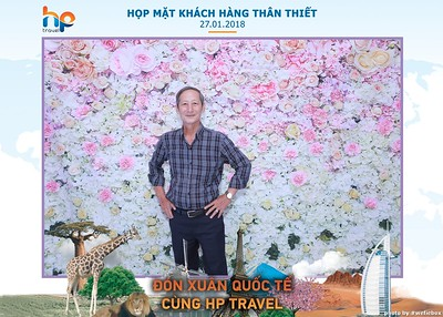 HPTravel-Year-End-Party-2017-photobooth-vietnam-instant-print-chup-anh-lay-lien-su-kien-tiec-cuoi-40
