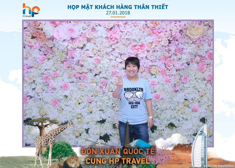 HPTravel-Year-End-Party-2017-photobooth-vietnam-instant-print-chup-anh-lay-lien-su-kien-tiec-cuoi-61