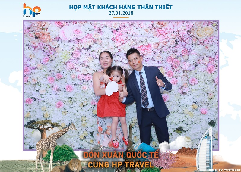 HPTravel-Year-End-Party-2017-photobooth-vietnam-instant-print-chup-anh-lay-lien-su-kien-tiec-cuoi-22
