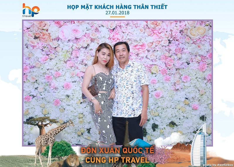 HPTravel-Year-End-Party-2017-photobooth-vietnam-instant-print-chup-anh-lay-lien-su-kien-tiec-cuoi-37