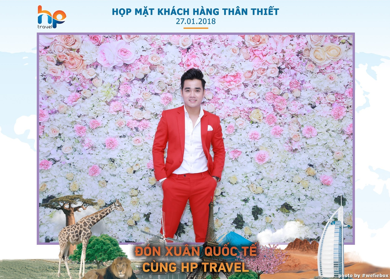 HPTravel-Year-End-Party-2017-photobooth-vietnam-instant-print-chup-anh-lay-lien-su-kien-tiec-cuoi-34