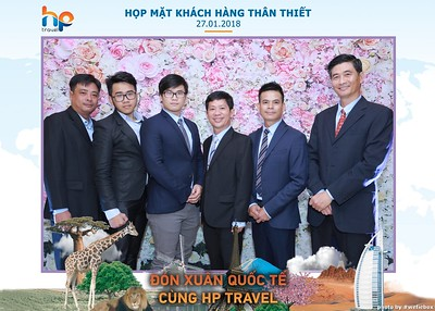 HPTravel-Year-End-Party-2017-photobooth-vietnam-instant-print-chup-anh-lay-lien-su-kien-tiec-cuoi-47