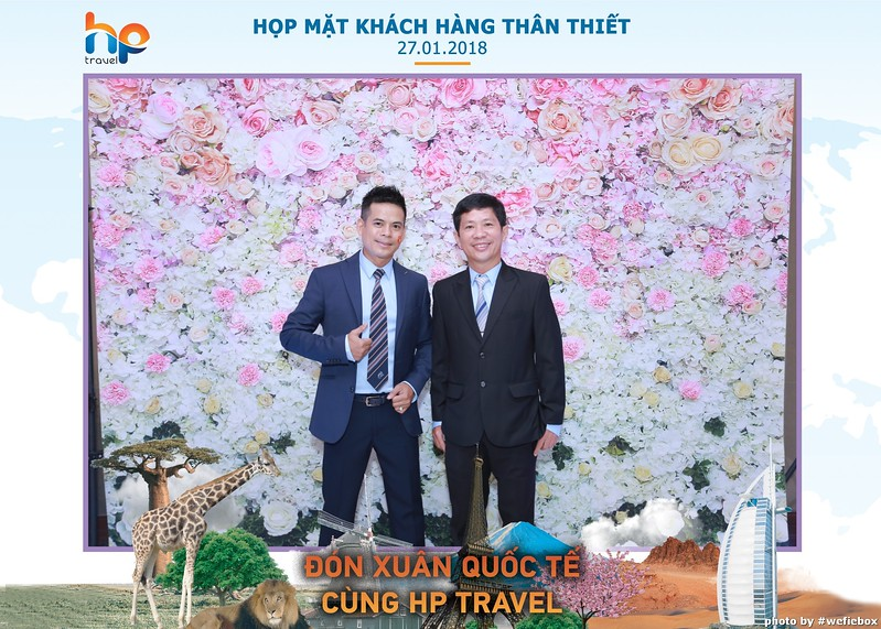 HPTravel-Year-End-Party-2017-photobooth-vietnam-instant-print-chup-anh-lay-lien-su-kien-tiec-cuoi-28