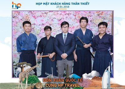 HPTravel-Year-End-Party-2017-photobooth-vietnam-instant-print-chup-anh-lay-lien-su-kien-tiec-cuoi-30