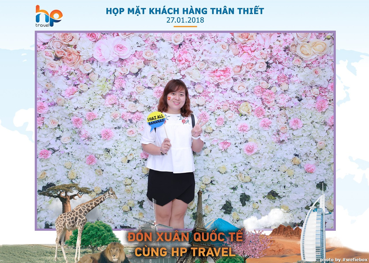 HPTravel-Year-End-Party-2017-photobooth-vietnam-instant-print-chup-anh-lay-lien-su-kien-tiec-cuoi-18