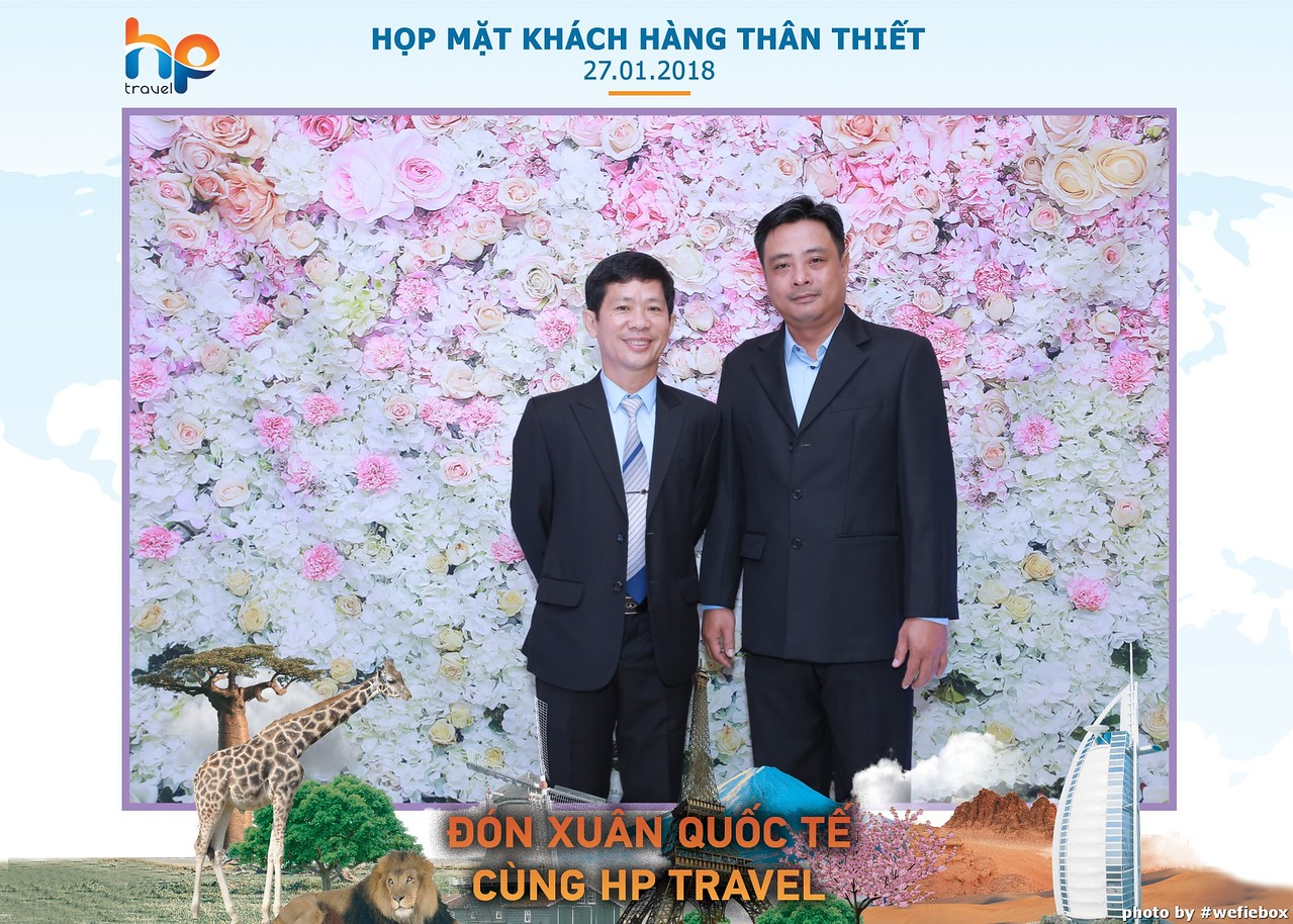 HPTravel-Year-End-Party-2017-photobooth-vietnam-instant-print-chup-anh-lay-lien-su-kien-tiec-cuoi-54