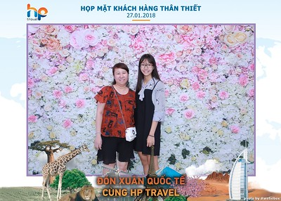 HPTravel-Year-End-Party-2017-photobooth-vietnam-instant-print-chup-anh-lay-lien-su-kien-tiec-cuoi-25