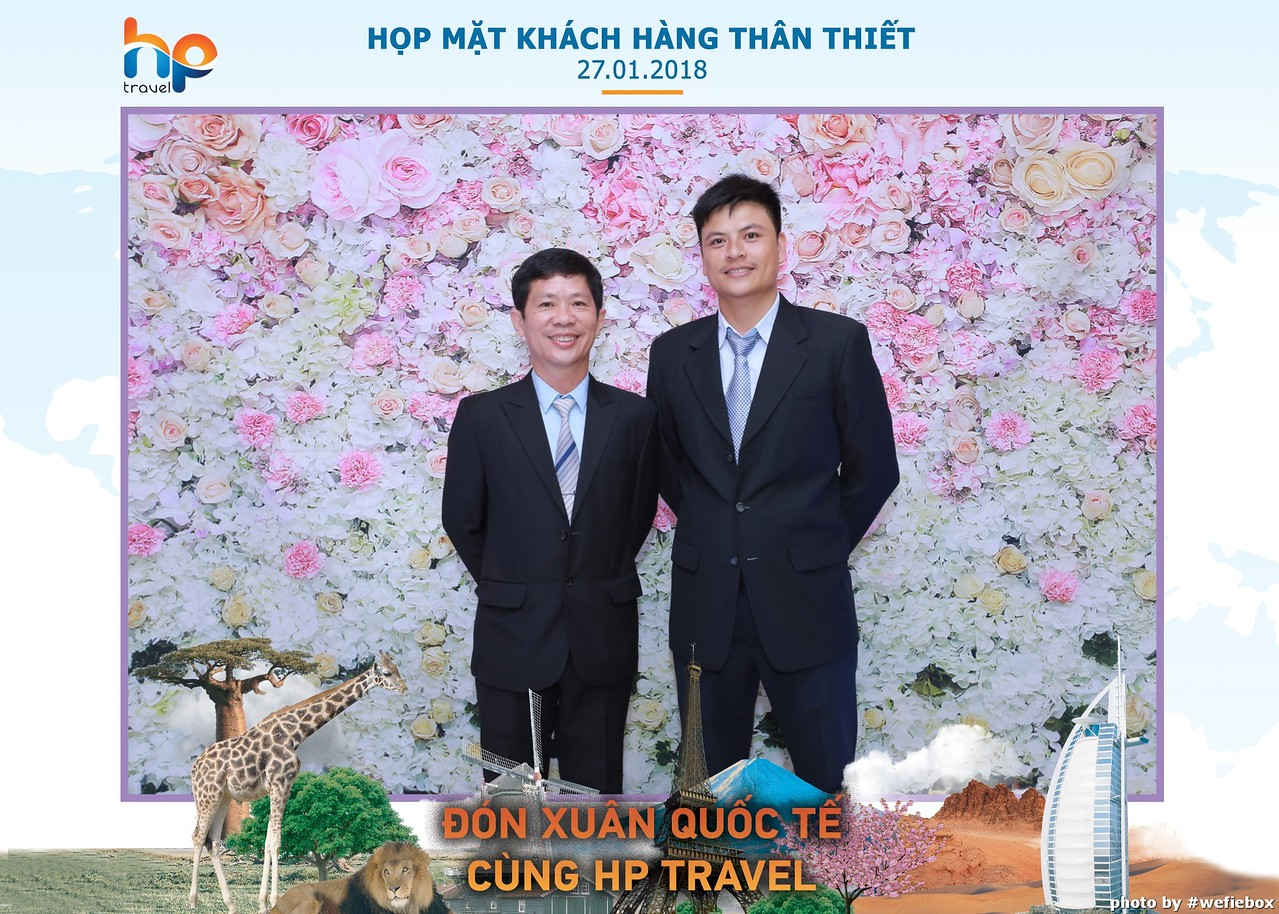 HPTravel-Year-End-Party-2017-photobooth-vietnam-instant-print-chup-anh-lay-lien-su-kien-tiec-cuoi-04