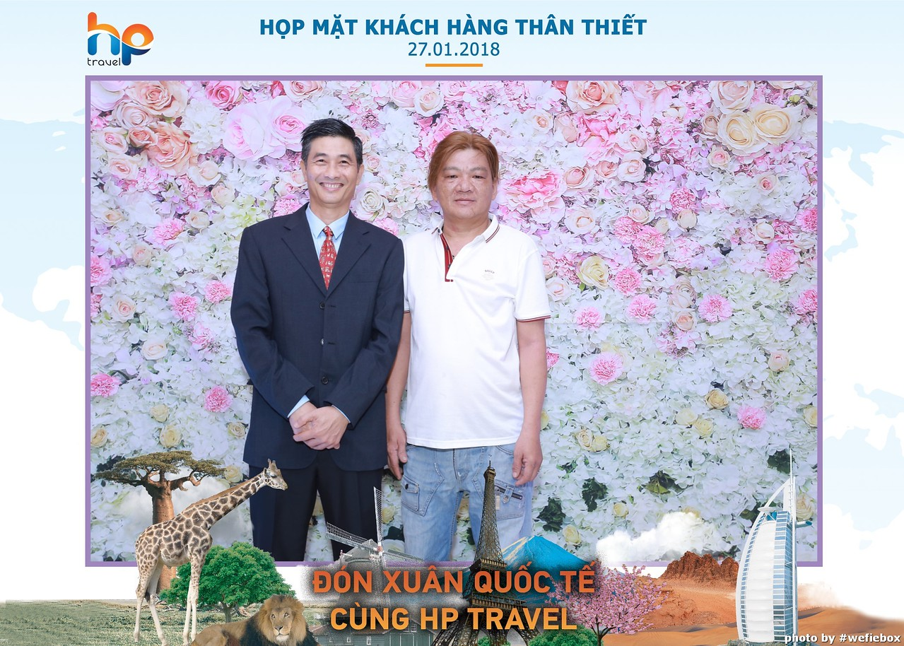 HPTravel-Year-End-Party-2017-photobooth-vietnam-instant-print-chup-anh-lay-lien-su-kien-tiec-cuoi-44