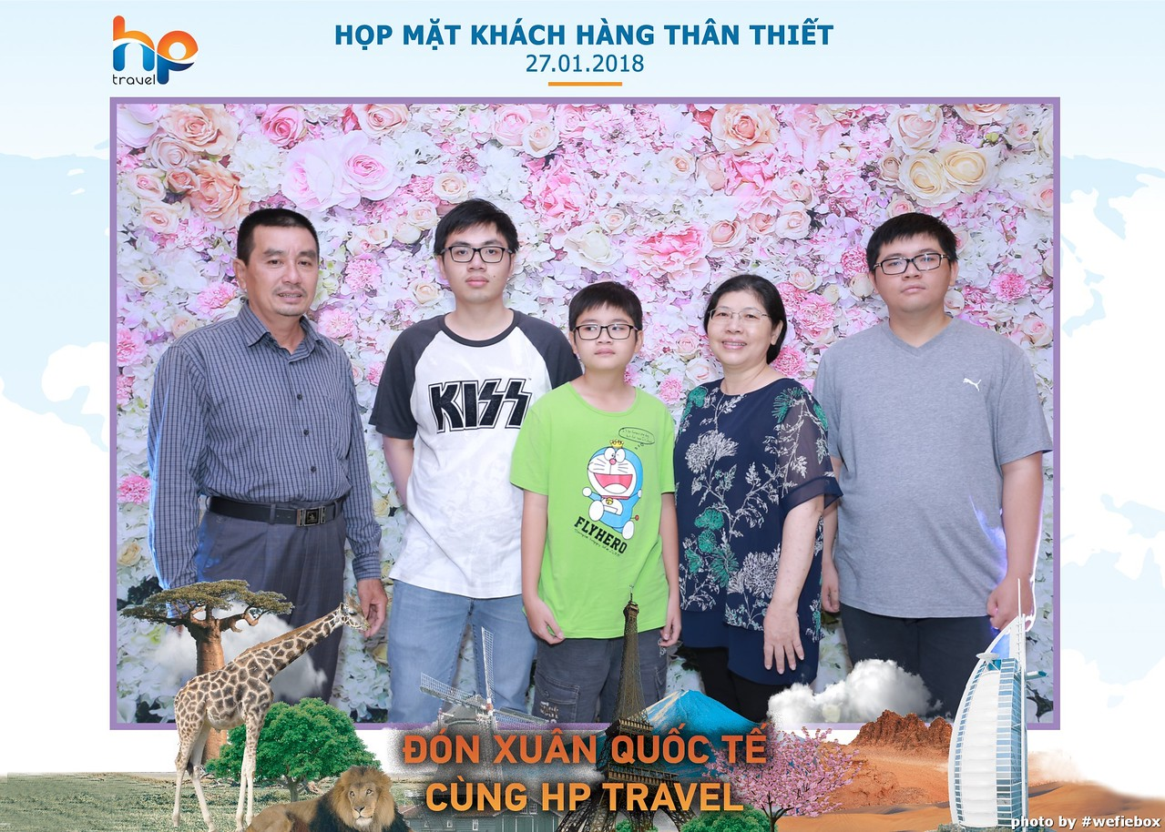 HPTravel-Year-End-Party-2017-photobooth-vietnam-instant-print-chup-anh-lay-lien-su-kien-tiec-cuoi-57