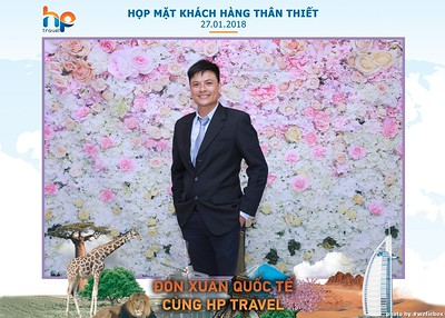 HPTravel-Year-End-Party-2017-photobooth-vietnam-instant-print-chup-anh-lay-lien-su-kien-tiec-cuoi-08