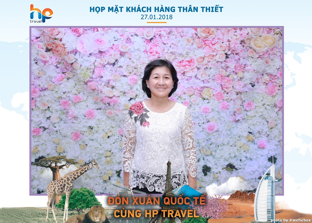 HPTravel-Year-End-Party-2017-photobooth-vietnam-instant-print-chup-anh-lay-lien-su-kien-tiec-cuoi-58