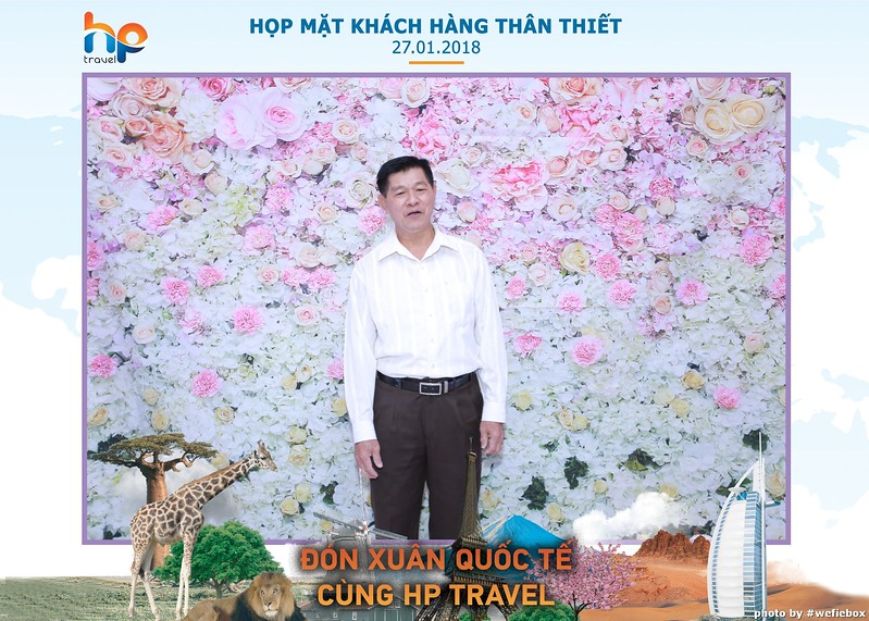 HPTravel-Year-End-Party-2017-photobooth-vietnam-instant-print-chup-anh-lay-lien-su-kien-tiec-cuoi-52