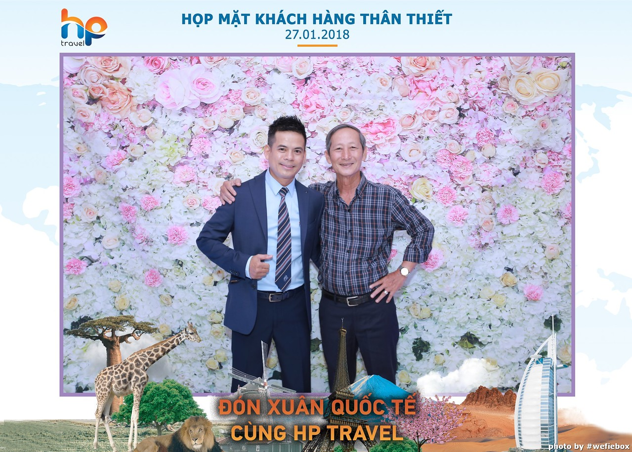 HPTravel-Year-End-Party-2017-photobooth-vietnam-instant-print-chup-anh-lay-lien-su-kien-tiec-cuoi-39