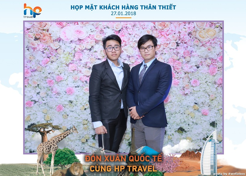 HPTravel-Year-End-Party-2017-photobooth-vietnam-instant-print-chup-anh-lay-lien-su-kien-tiec-cuoi-56