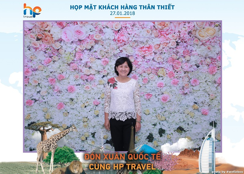 HPTravel-Year-End-Party-2017-photobooth-vietnam-instant-print-chup-anh-lay-lien-su-kien-tiec-cuoi-16