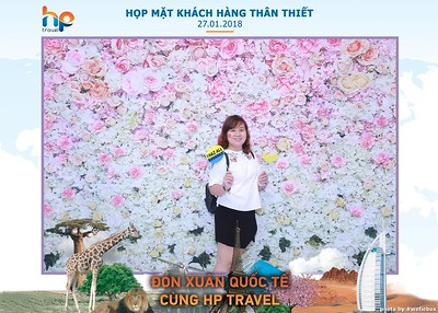 HPTravel-Year-End-Party-2017-photobooth-vietnam-instant-print-chup-anh-lay-lien-su-kien-tiec-cuoi-13