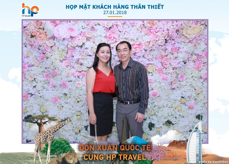 HPTravel-Year-End-Party-2017-photobooth-vietnam-instant-print-chup-anh-lay-lien-su-kien-tiec-cuoi-05