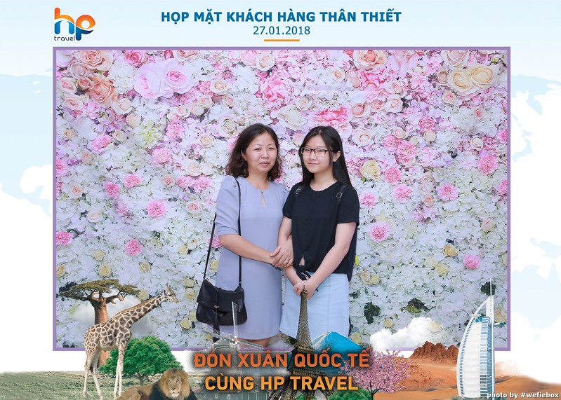 HPTravel-Year-End-Party-2017-photobooth-vietnam-instant-print-chup-anh-lay-lien-su-kien-tiec-cuoi-03