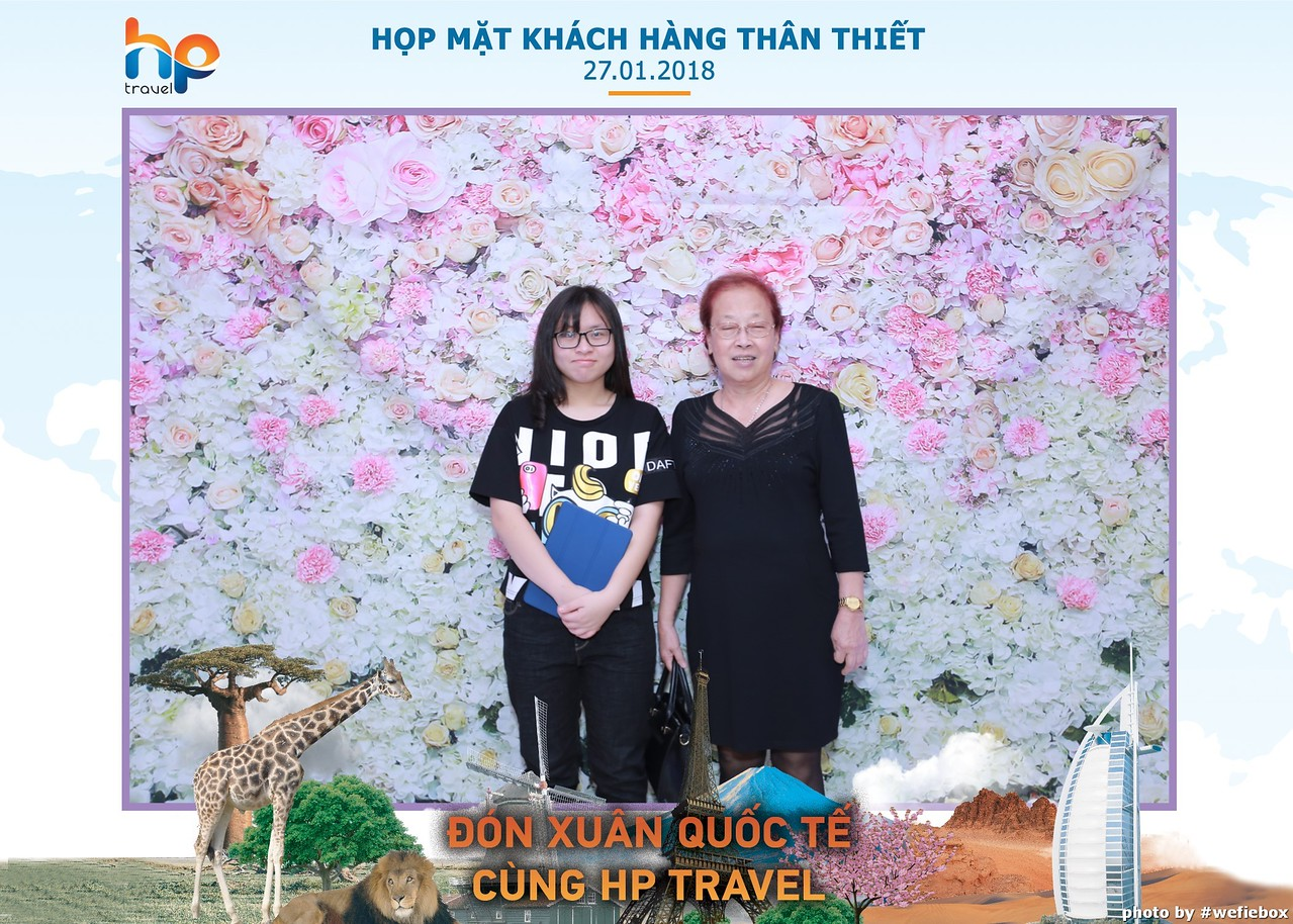 HPTravel-Year-End-Party-2017-photobooth-vietnam-instant-print-chup-anh-lay-lien-su-kien-tiec-cuoi-49