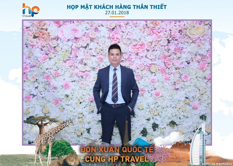 HPTravel-Year-End-Party-2017-photobooth-vietnam-instant-print-chup-anh-lay-lien-su-kien-tiec-cuoi-20