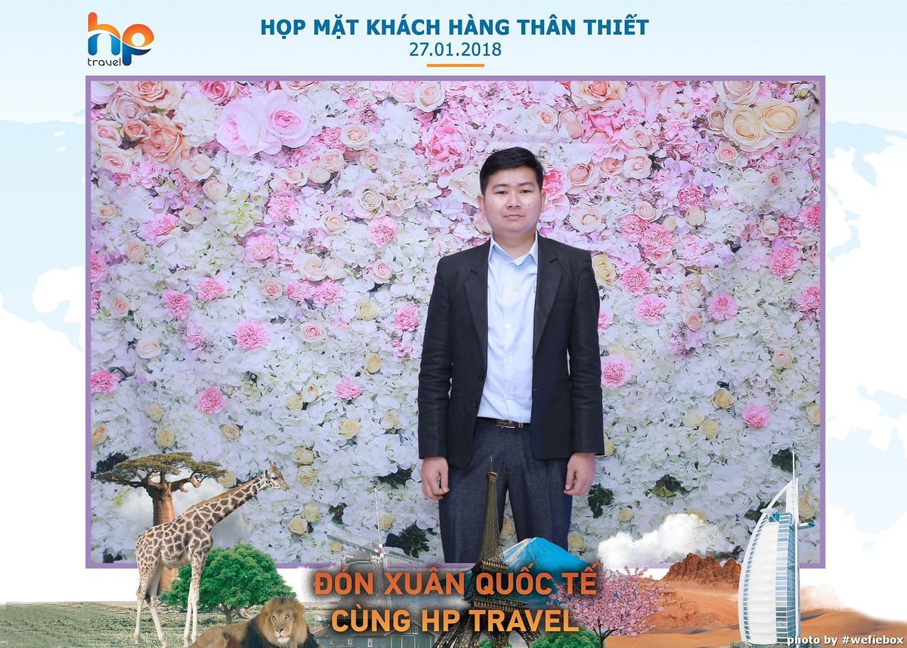 HPTravel-Year-End-Party-2017-photobooth-vietnam-instant-print-chup-anh-lay-lien-su-kien-tiec-cuoi-60