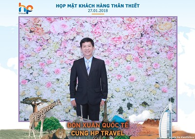 HPTravel-Year-End-Party-2017-photobooth-vietnam-instant-print-chup-anh-lay-lien-su-kien-tiec-cuoi-36