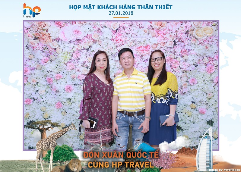 HPTravel-Year-End-Party-2017-photobooth-vietnam-instant-print-chup-anh-lay-lien-su-kien-tiec-cuoi-24