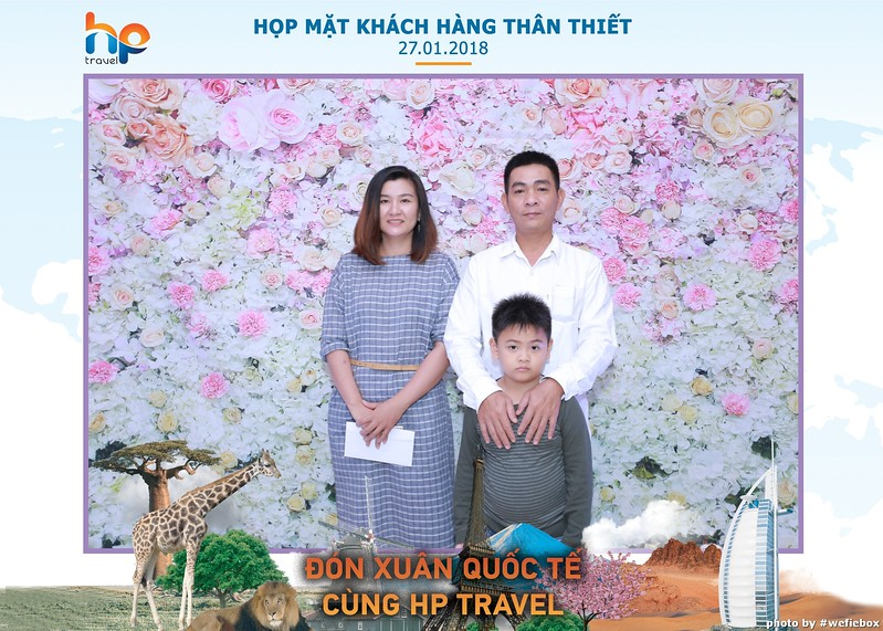 HPTravel-Year-End-Party-2017-photobooth-vietnam-instant-print-chup-anh-lay-lien-su-kien-tiec-cuoi-43