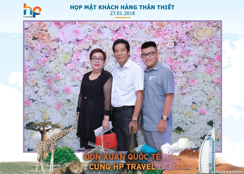 HPTravel-Year-End-Party-2017-photobooth-vietnam-instant-print-chup-anh-lay-lien-su-kien-tiec-cuoi-07